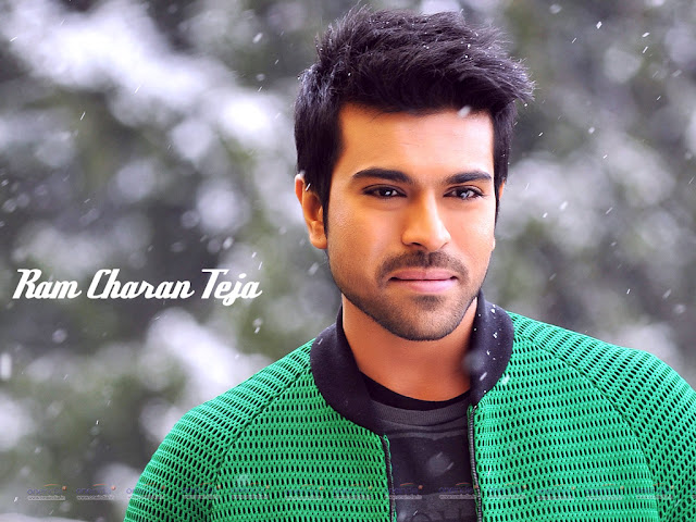Thani Oruvan : Ram Charan Telugu movie Release Date Confirmed
