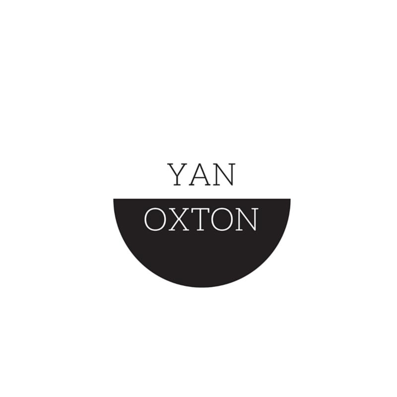 Oxton Yan