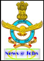 indian+air+force+logo