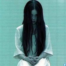 Top ten horror films of the 21st century