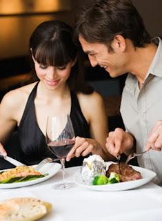 7 Tips Kencan Irit Tapi Romantis.serbatujuh.blogspot.com
