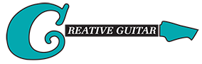 Creative Guitar Studio