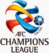 AFC Champions League.
