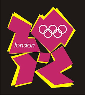 Kontroversi+Dari+Logo+Olimpiade+London+2012%285%29