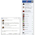 Free Facebook Messenger For Windows Download