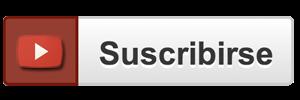 suscribirse youtube