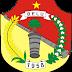 Logo Kabupaten Belu - NTT