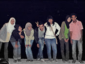 kawan-kawanku