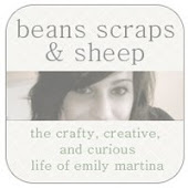 Visit my bestie Emilys blog