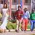 NTR's Rabhasa Movie New Stills