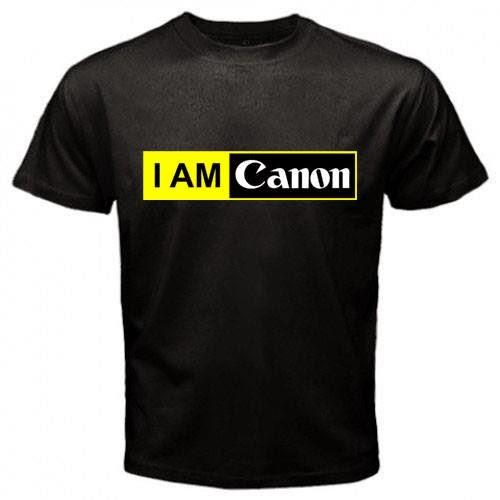 Aku, t-shirt printing dan kesibukan ini | AKU PENGEMBARA