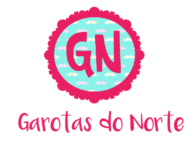 Garotas do Norte