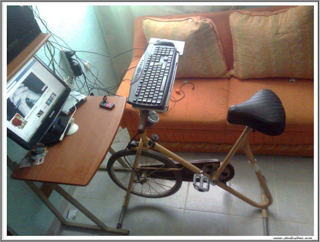studioslera.com bici ordenador