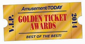 http://www.reservewilliamsburg.com/da/busch-gardens-williamsburg-tickets