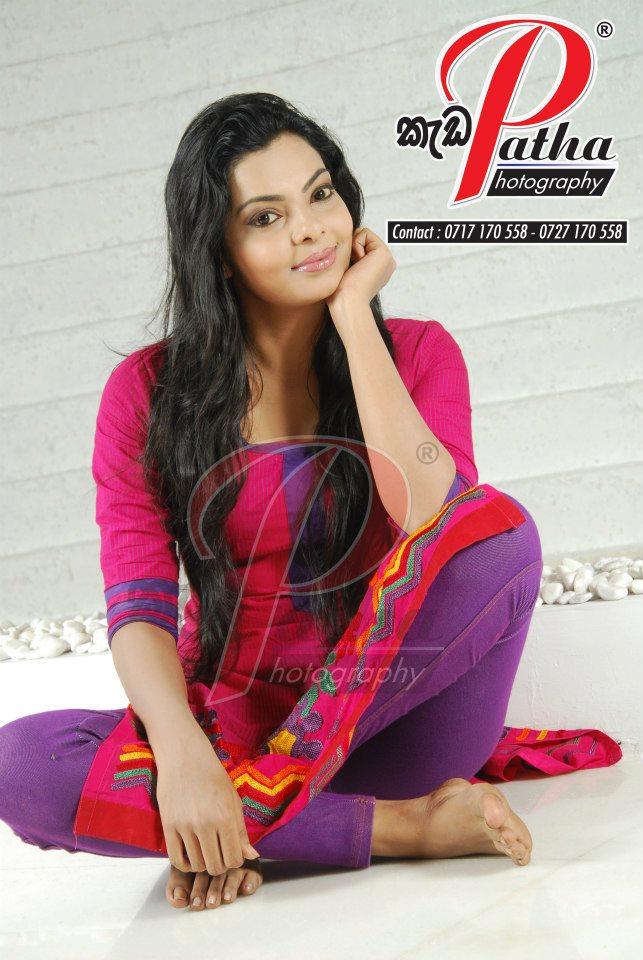sl hot actress pics abhisheka wimalaweera latest hq
