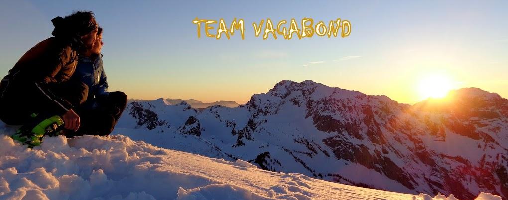 Team Vagabond