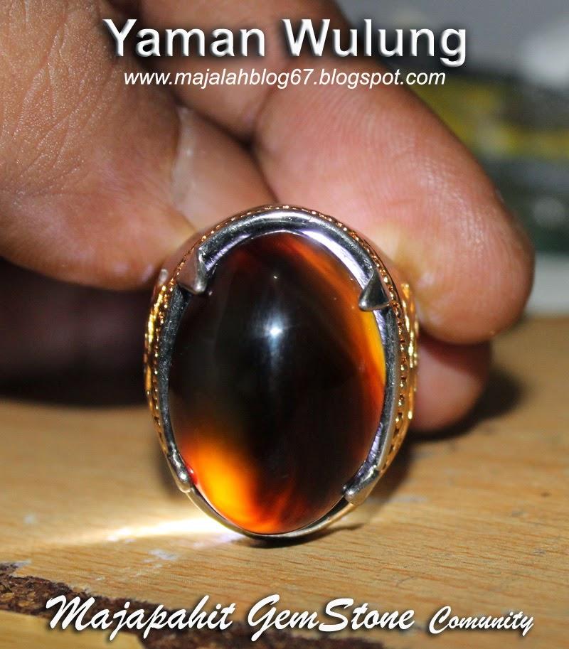 Batu Yaman Wulung-2