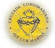 Colombia: Emisora Cordimariana