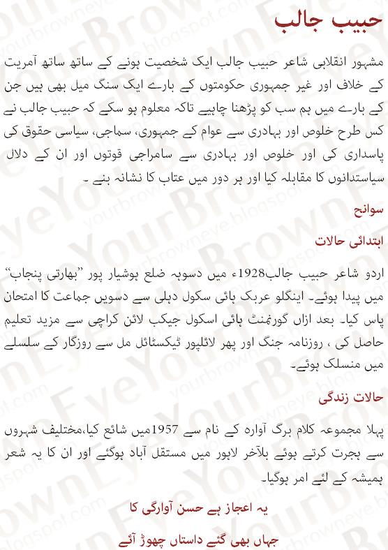 rashid minhas shaheed essay in urdu