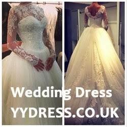 YY Dress