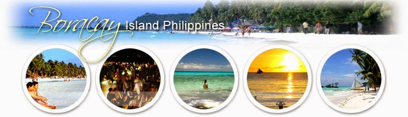 Bohol The Friendly Heart Of Visayas