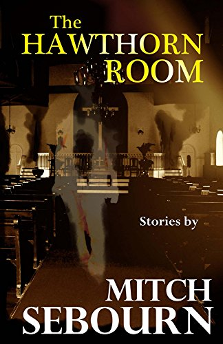 The Hawthorn Room
