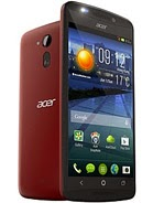 Acer Liquid E700 Trio Android Mobile Released