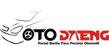 Berita Otomotif : Spesifikasi, Modifikasi, Harga Mobil