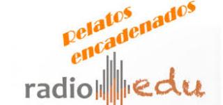 http://radioedu.educarex.es/?p=709
