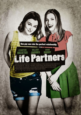 Life Partners – Legendado