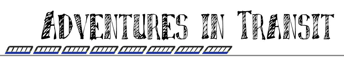 Transit Adventures