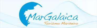 MarGalaica. Ruta dos faros de Galicia