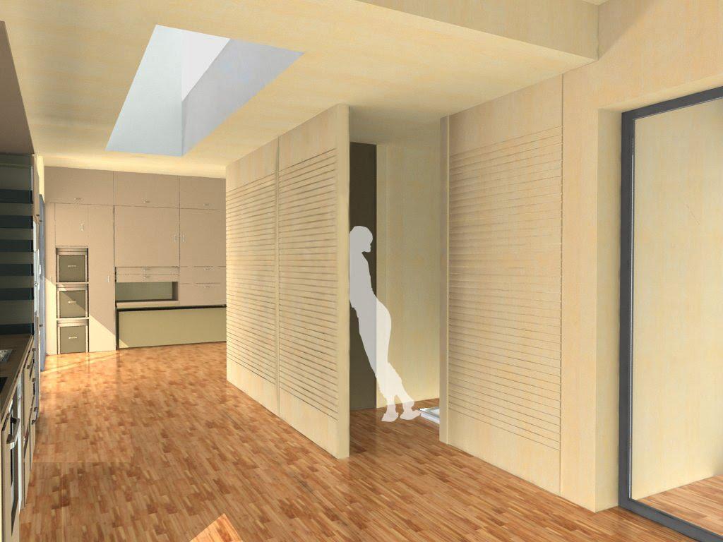 Pin casas minimalistas taringa casa moderna estilo on for Casas modernas minimalistas