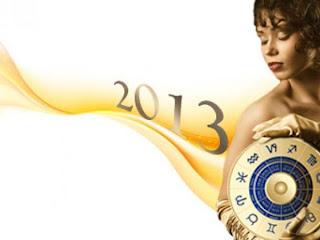 Horóscopo CHINO, Horóscopo de Hoy 2013, Predicciones de Hoy, Tarot Online, 2013 Año de la Serpiente
