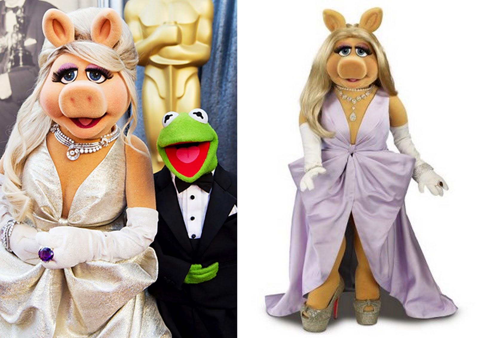 http://2.bp.blogspot.com/-vmsA-bpS5HU/T0tD4_BR3zI/AAAAAAAAClg/w877cT9Xs9I/s1600/miss_piggy_2012_oscar_dress.jpg