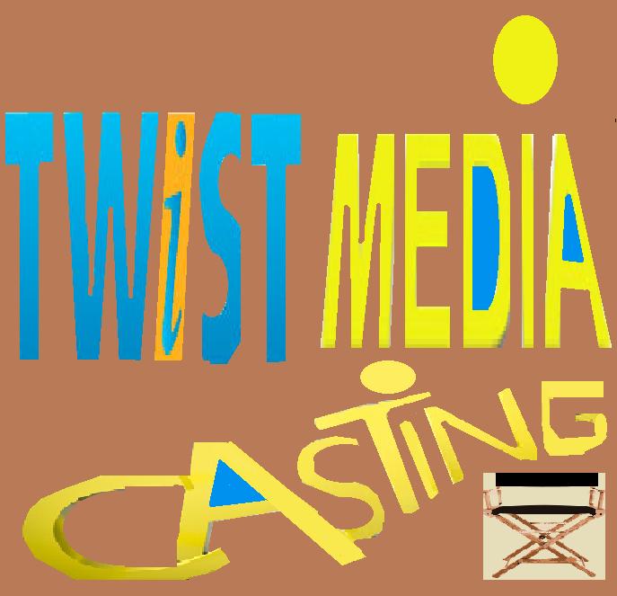 TwistMedia