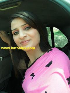 <b>Telugu Dengulata</b> Jokes Related Keywords & Suggestions - <b>Telugu Dengulata</b> ... - kathalux+(2)