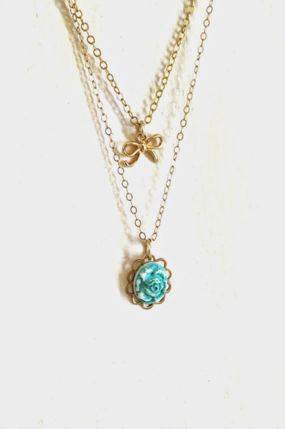 https://www.etsy.com/listing/177150817/gold-bow-charm-necklace-sweet-and-simple?ref=shop_home_active_5