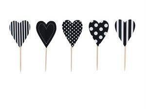 0000597_cupcake-toppers-black-tie-hearts
