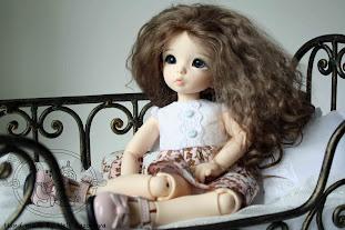 Блог Нелли Сазоновой