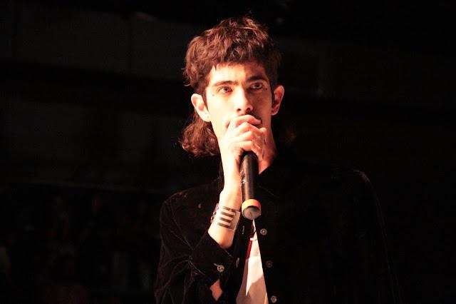 extravagancia-concert-tino-singer-boy
