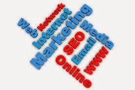 jasa promosi bisnis online