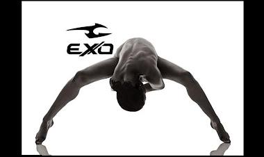 EXO Accesorios