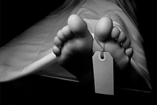 Demi mengambil uang dan cincin Emas, seorang Pria di Aceh mencekik neneknya sendiri hingga tewas   LihatSaja.com
