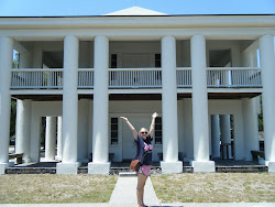 The Gamble Plantation