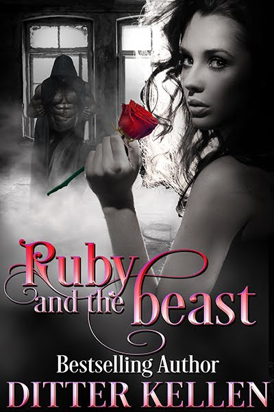 Ruby and the Beast-Coming Soon