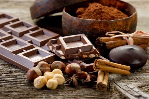http://www.experto24.pl/lifestyle/kuchnia/kuchenne-pogotowie/czekoladowe-abc-jak-wybierac-czekolade.html
