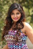 Actress Anjali latest glam pics-thumbnail-20