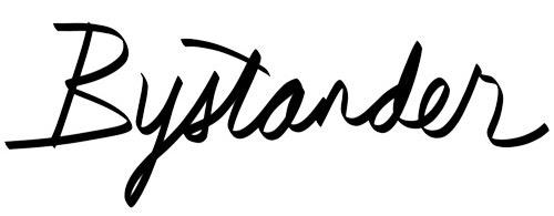 Bystander Magazine