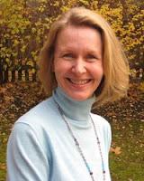 Helga König im Gespräch mit Christine Grandy-Dick